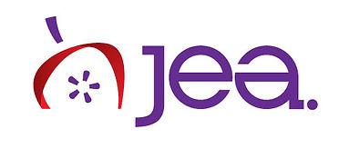 JEA_4c.jpg