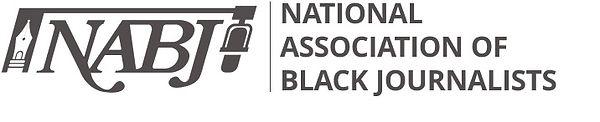 NABJ logo_edited_edited.jpg