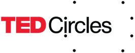 TedX circles.png