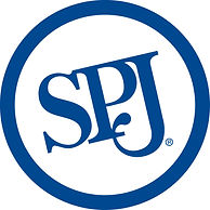 spj-circle-blue.jpeg