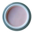 acyrl carmouflage rosa.jpg