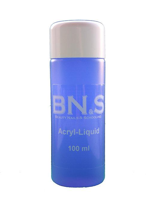 Acryl-Liquid 100ml