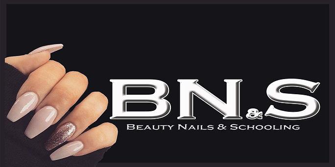 Titelbild von BeautyNails and Schooling