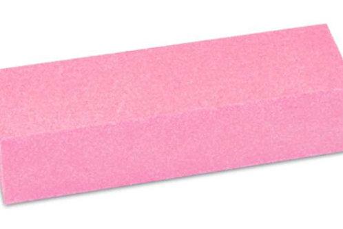 Buffer rosa