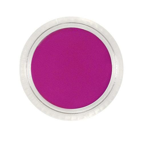 Farbgel 11