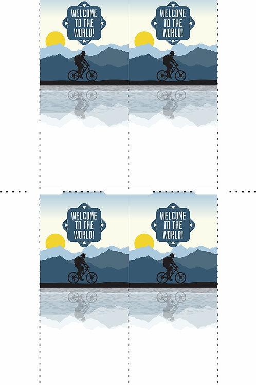 Tag 2C Ciclismo