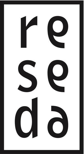 Logo_Reseda_Hoch_SW.jpg