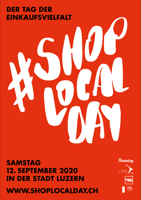 SLD Plakat Rot.png
