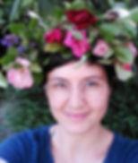 Portraitbild.jpg