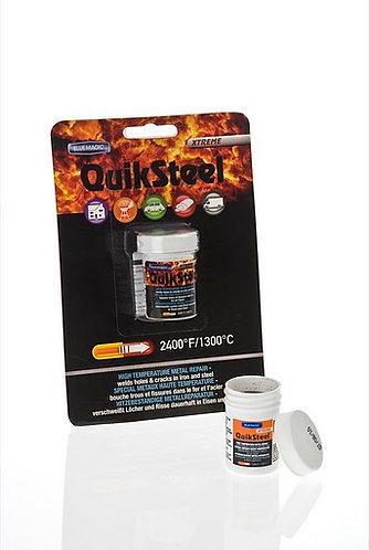 Quiksteel - Extreme Heat - Paste