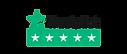 trustpilot-logo-snijpunt.1600x680x1.png