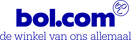 bolcom_logo_pay-off_blauw_rgb.png