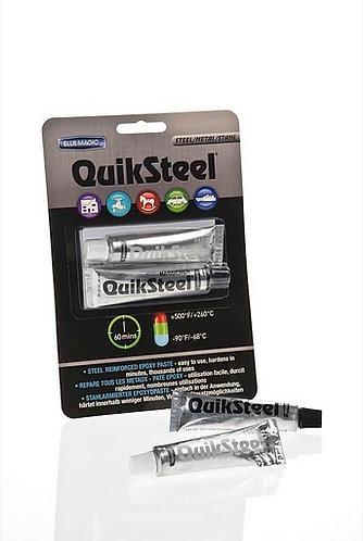 Quiksteel - Premium Standard - Paste