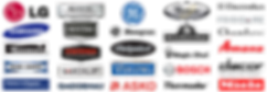 ApplianceBrand-logos-960.png