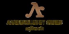 Arabesques et Runes