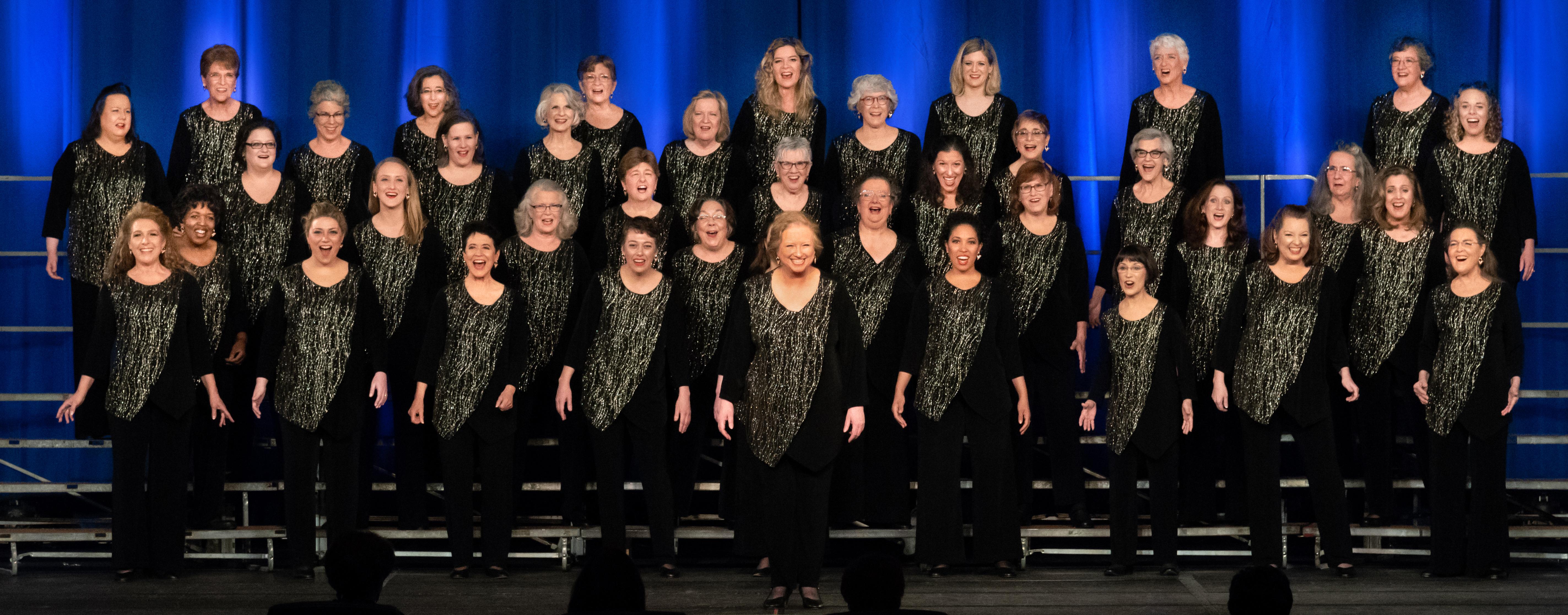 chorus-742