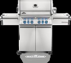 PrestigePro-500-RSIB-Prod-Str-Knbs-On-Pr