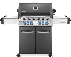 Prestige-500-RSIB-Prod-Str-CH-Knbs-On