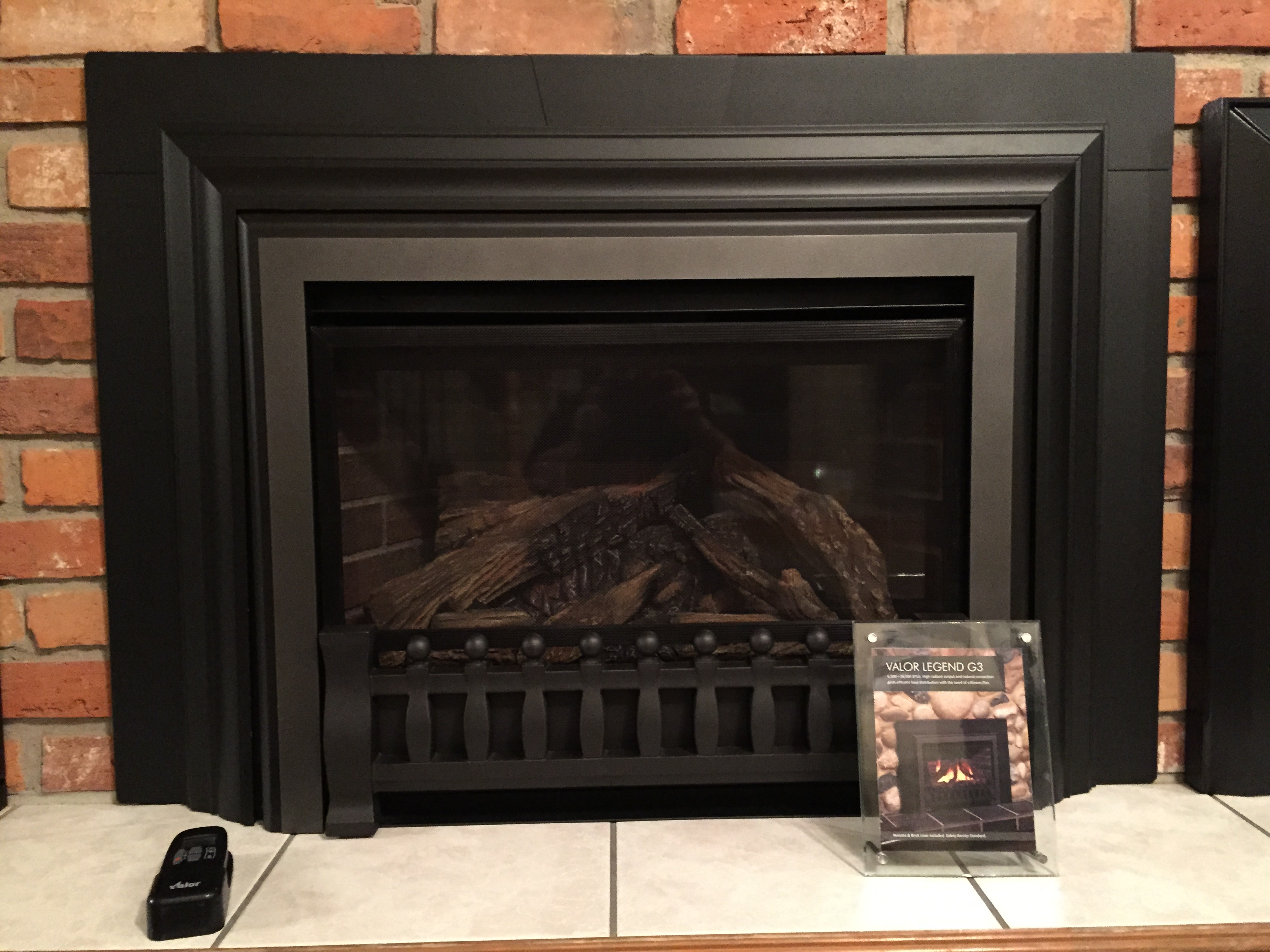 napolean vent marquis fireplace direct bentley product toronto gas