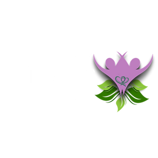 Without Limits Counseling Services LOGO - TRANSPARENT.png