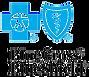 96-968561_blue-cross-blue-shield-1-logo-