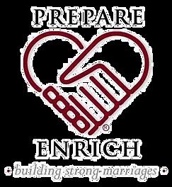 Prepare  Enrich  (1)_edited.png