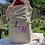 Thumbnail: Grocery Shopping Bag