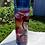 Thumbnail: Water Bottle, Blue