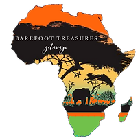 Barefoot Treasures Getaways Logo 2 (3).p