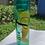 Thumbnail: Water Bottle,Green