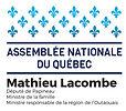 mathieu-lacombe.jpg