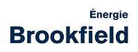 energie brookfield_logo_fr_blue.jpg