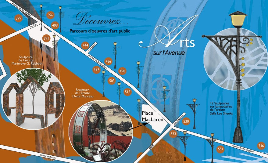 depliant-Arts-sur-l-Avenue-carteTracesAV