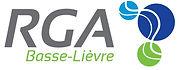 RGA Basse-Lievre-Logo[11506].jpg