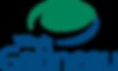 1200px-Logo_Gatineau.svg.png