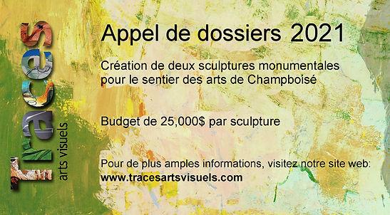 appeldedossierssculptures2021.jpg