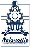 City-of-Nolanville-Economic-Development-Final-Logo.jpg