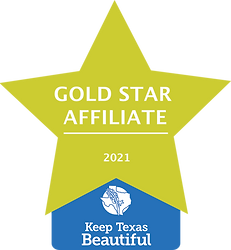 Gold Star Affiliate Logo_2021.png