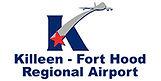 Killeen-Fort-Hood-Regional-Airport.jpg