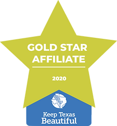 Gold Star Affiliate Logo_2020ONG.png