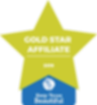 Gold Star Affiliate Logo_2019_PRINT.png