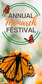 Monarch Festival.png