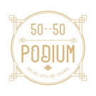Logo_streepjehorizontaal_Tekengebied 1.p