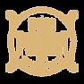 Logo_optransparant_Tekengebied 1.png