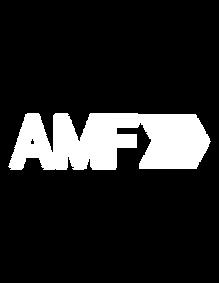 AMF (Blanco).png