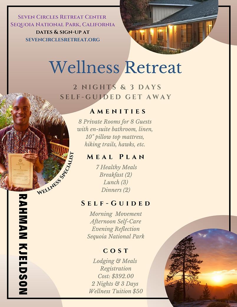 wellness 2 night retreat.png