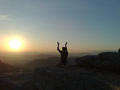 mnt_meditation.jpg