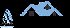 Steven Logo.png