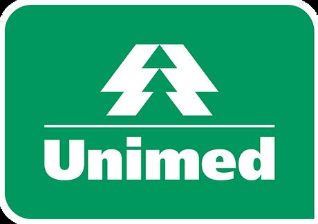 Unimedlogo.png