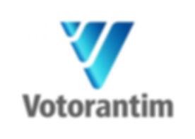 votorantim_earns_brl-_83-_million-_in-_t